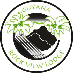 Best Qual Orig Rock View Logo 2