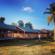 cabins2014-01