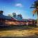 cabins2014-02