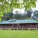 cabins2014-08