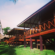 cabins2014-10