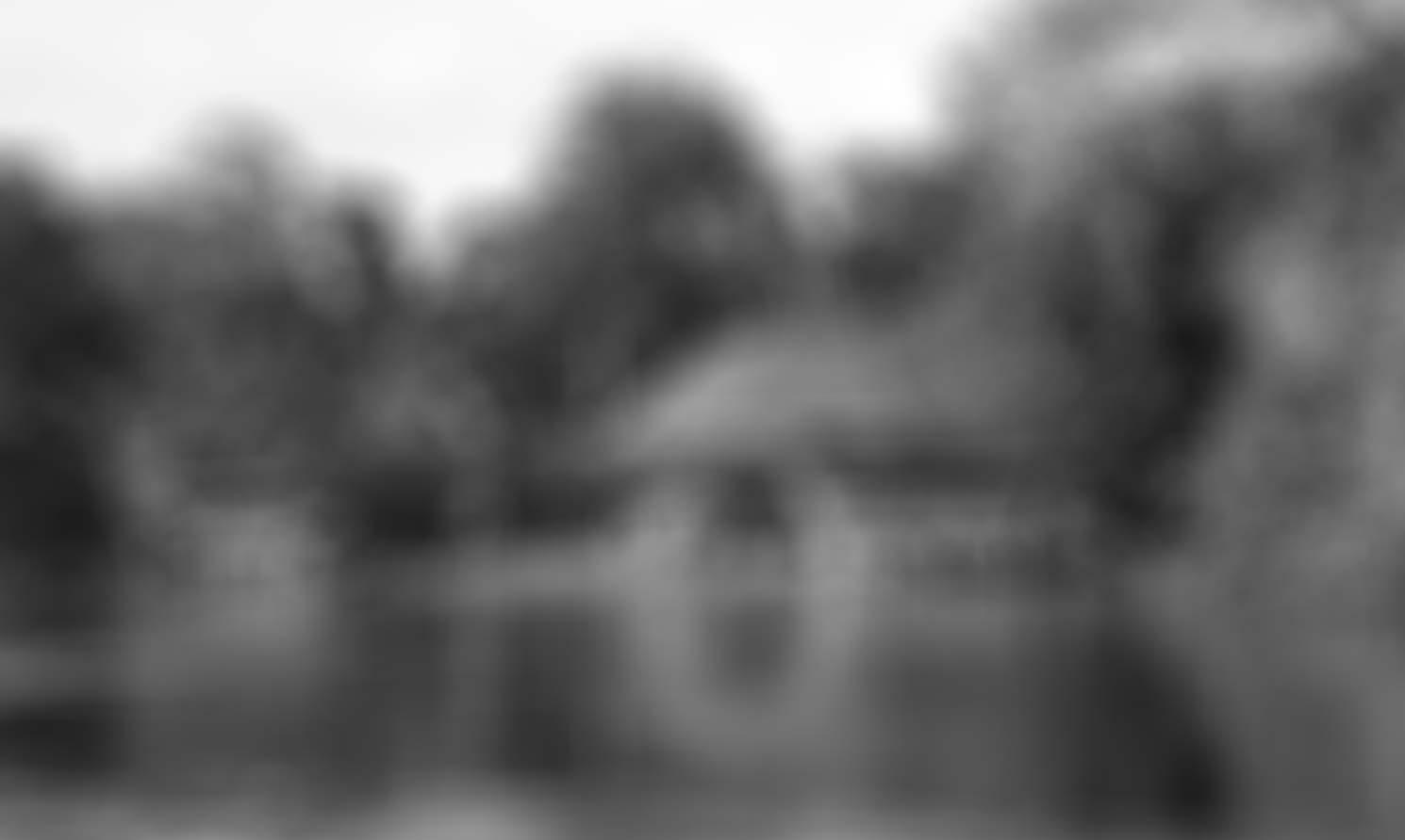 relaxcabin3-blur