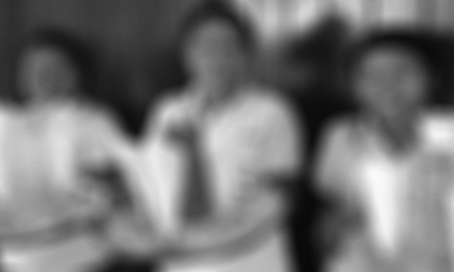 staff-blur