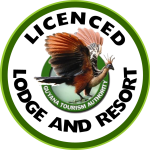 Licence-Badges-Lodge-and-Resort-150x150